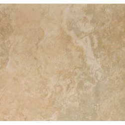 Tilesbay.com - Sample of 3x13 Glazed Toscana Beige Bull Nose Porcelain Tile - Toscana Beige 3x13 Bull Nose Glazed Porcelain Tiles feature warm and subtle beiges, creams with hints of gray. It's available in a wide variety of sizes. It also comes with available Baseboard with Bull nose finish along with various quarter rounds, VCaps etc. Recommended uses include residential flooring, shower surrounds and other wall applications.