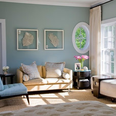 by Erin Paige Pitts Interiors