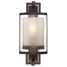 Traditional Outdoor Lighting by Euro Style Lighting