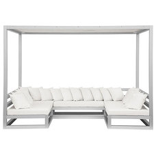 Modern Outdoor Sofas by Switch Modern