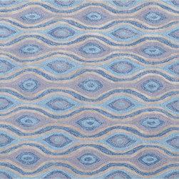 The Rug Market - Nazar area rug -