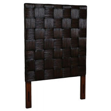 Contemporary Headboards by Hayneedle