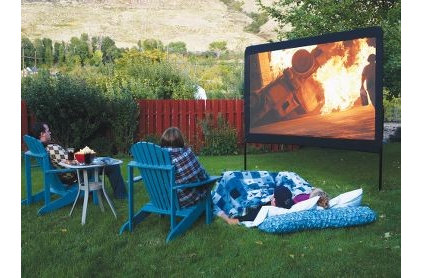 Modern Outdoor Products by Cabela's