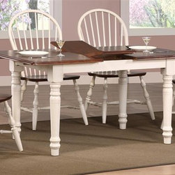 Dining Products Find China Cabinets Bar Carts And Dining Tables And Chairs