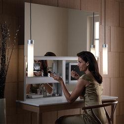 Robern | Uplift Cabinet -