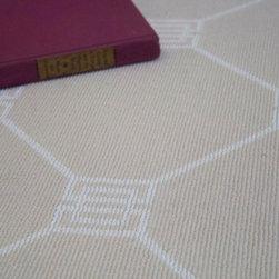 Modern Carpet Tiles Find Squares Online