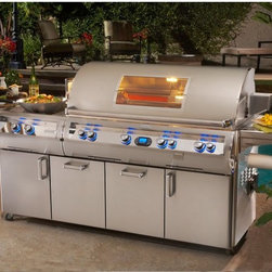 you need to know as you customize your grill island with drawers doors ...