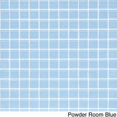 Tile Select Glass Tiles (Pack of 11)