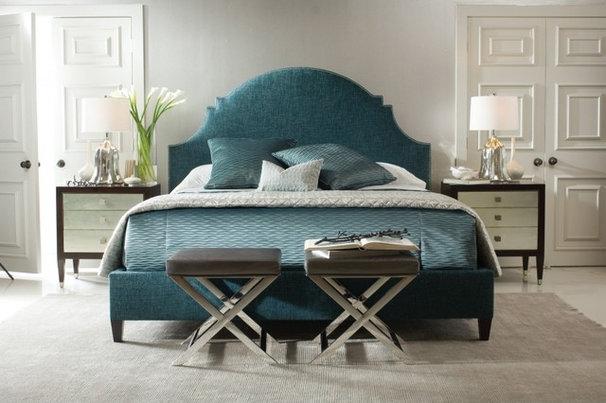by Birmingham Wholesale Furniture