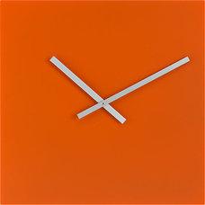 Contemporary Clocks by CB2