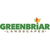 Greenbriar Landscapes Cover Photo