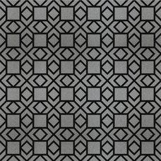 Modern Tile by A Stonetech P.Ltd.