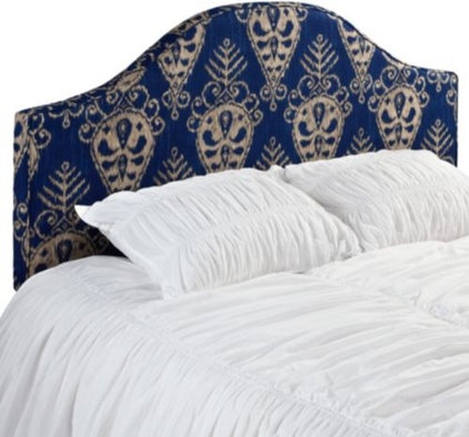 Mediterranean Headboards by Z Gallerie