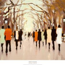 Contemporary  by Art.com