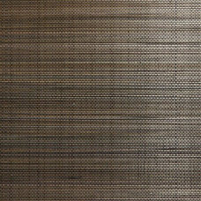 Contemporary Wallpaper by Total Wallcovering