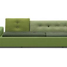 Modern Sofas by camodernhome.com