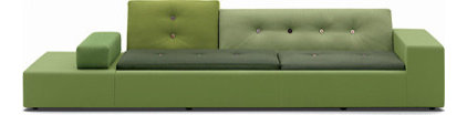 modern sofas by nestliving - CLOSED