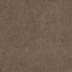Brown Textured Microfiber Upholstery Fabric By The Yard - This microfiber upholstery fabrics is great for all residential, contract, hospitality and automotive purposes. Our microfiber fabrics are stain resistant, heavy duty and machine washable. This pattern is non-directional.