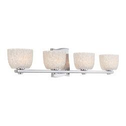 Beach Style Bathroom Vanity Lighting: Find Bathroom Light Fixtures Online