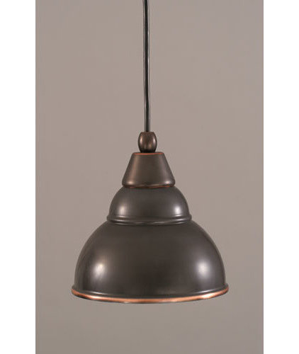 Eclectic Pendant Lighting by Bellacor