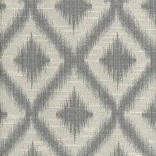 Modern Upholstery Fabric by Fashion Fabrics Club