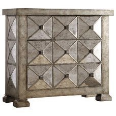 Contemporary Dressers Chests And Bedroom Armoires by Benjamin Rugs and Furniture
