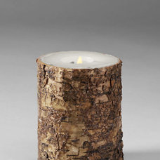 Eclectic Candles by Lands' End