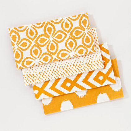 Contemporary Napkins by Cost Plus World Market
