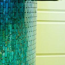 Tile by Gemstone Tile LLC