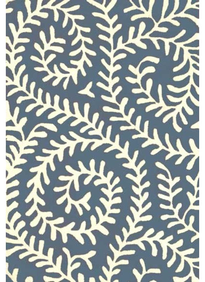Traditional Rugs by Cottage & Bungalow
