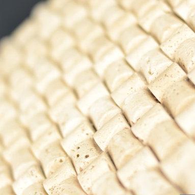 Marble Mosaic Tiles -