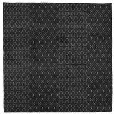 Modern Rugs by 2Modern
