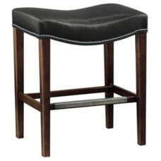 Bar Stools And Counter Stools by The Hickory Chair Furniture Co.