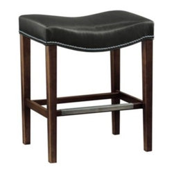 5750-07-Madigan Backless Counter Stool -