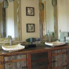 Barnwood Vanity Vessel Sinks.jpg