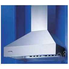 Contemporary Range Hoods And Vents by AJ Madison