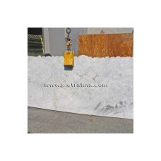 White Princess Granite | Pietra Fina, INC.