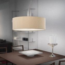Medusa Pendant Lamp By Modiss Lighting - Medusa by Modiss is a round modern pendant fixtures.