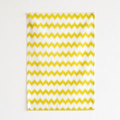 contemporary dishtowels by Pigeon Toe