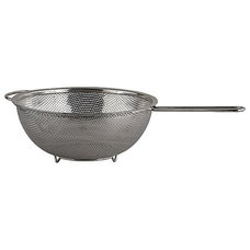 Modern Specialty Cookware by IKEA