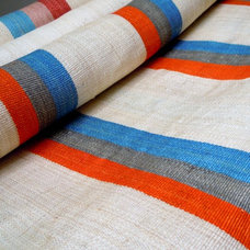 Fabric by The TextÎles Co.