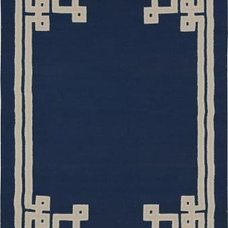 traditional rugs by Shop Ten 25