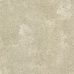 Palladium Olive Marble Texture Wallpaper Bolt - Like a classy and rare marble for walls this polished satin texture adds a resplendent intrigue. Pale golden olive green.