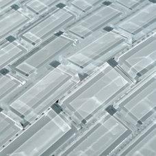 Tile by BuilderElements
