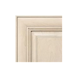 Traditional Kitchen Cabinetry: Find Kitchen Cabinets Online