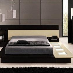 Bedroom Furniture -
