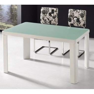 Anzio Modern Dining Table