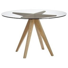 Dining Tables by reviews.cb2.com