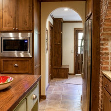 Traditional  by Home Innovations