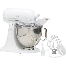 Contemporary Blenders by Crate&Barrel